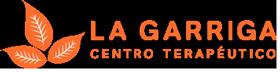 Centro terapéutico La Garriga en Barcelona