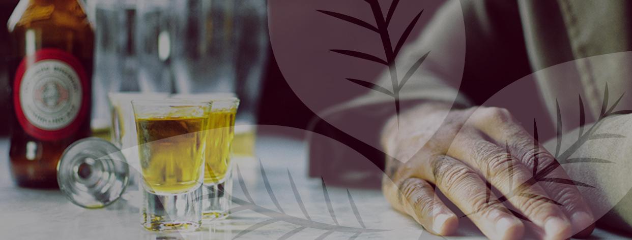 slide-alcohol